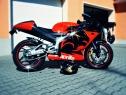 Felgenrandaufkleber Motorrad